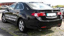 Europa Car Rental Cavan