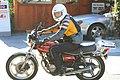 Honda Hawk 01.jpg