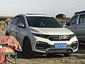 Honda XR-V facelift 003.jpg