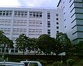 HongKongEyeHospital.jpg