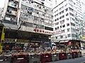 Hong Kong (2017) - 437.jpg