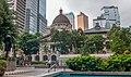 Hong Kong street 04.jpg
