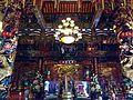 Hong San Si Temple 05.jpg