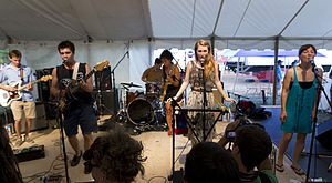 Hooded Fang at Hillside 2011.jpg