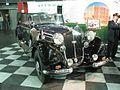 Horch 951A Sedan Cabriolet 1940 (5472656112).jpg