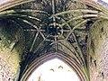 Hore Abbey, Caiseal, Éire - 31644833947.jpg