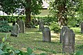 Horn - 01.39 - Jüdischer Friedhof Paderborner Str. (4).jpg