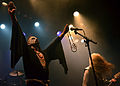 Horna Black Arts Ceremony CCO 4 10 2014 08 B.jpg