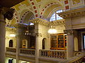 Hornby Library, Liverpool (5).jpg
