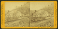 Horse Shoe Curve, above Altoona, by Purviance, W. T. (William T.).png