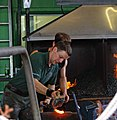 Horse Shoeing Competition (3716746512).jpg