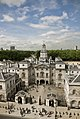 Horseguards Building, London MOD 45152987.jpg