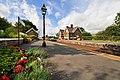 Horton-in-Ribblesdale railway station - geograph.org.uk - 1412387.jpg
