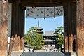 Horyu-ji46n3990.jpg