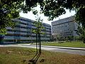 HospitalPresov15Slovakia7.JPG