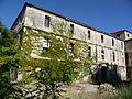 Hospital General Saint-Charles (Montpeller) - 15.jpg