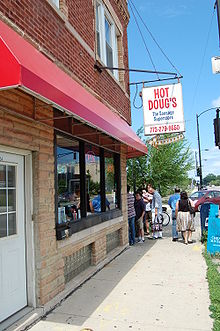 Hot Doug's Chicago - exterior.jpg