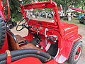 Hotchkiss M201 Jeep fire engine2.jpg