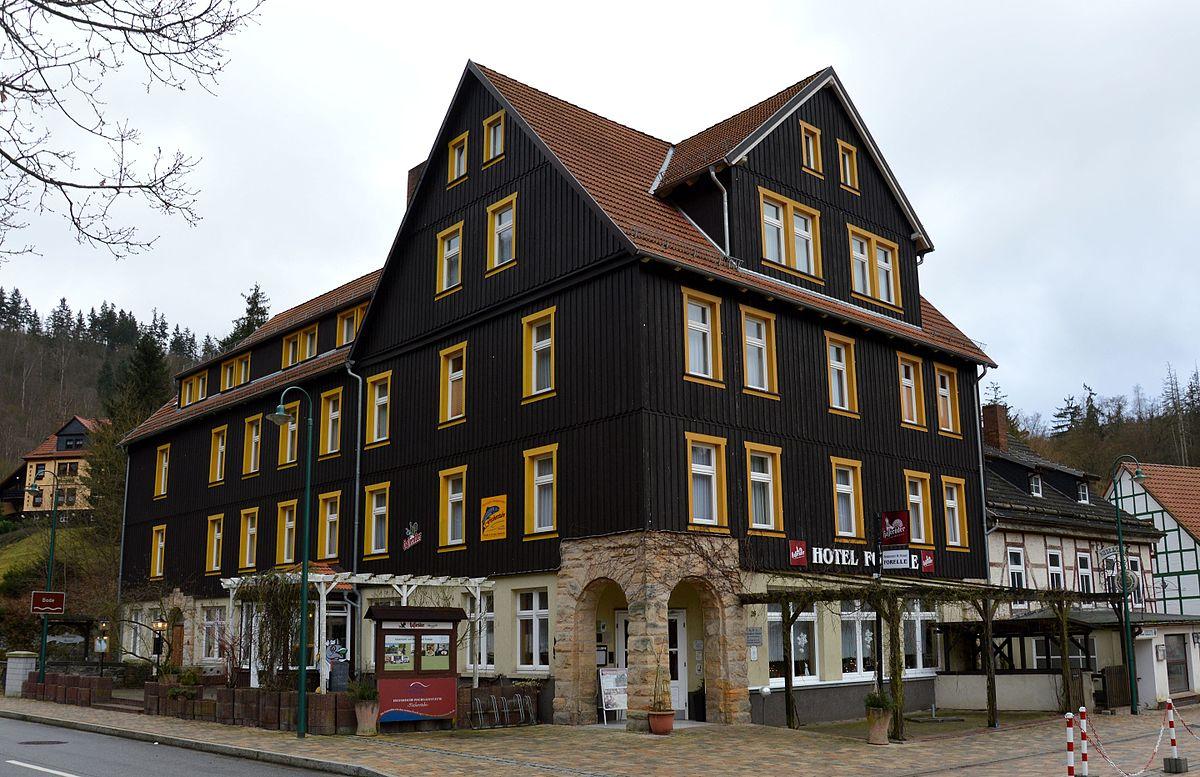 Hotel Gasthof Zum Kirchenwirt Osterreich