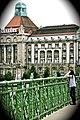 Hotel Gellért 2011, take a moment (5999180075).jpg