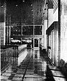 Hotel Orbis Poznan 01.jpg