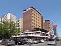 Hotel Tamariz Maputo.JPG