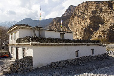House at Jomsom Village-WLV-0706.jpg