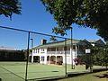 House in Hendra, Queensland 28.JPG