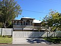 House in Hendra, Queensland 29.JPG