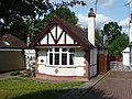House in Potters Bar 02.jpg