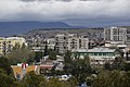 Houses and Buildings in Tbilisi - mostafa meraji - Georgia Photos - Travel And Tourism 01.jpg