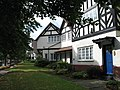 Houses at Port Sunlight - geograph.org.uk - 1489186.jpg