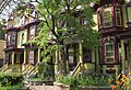 Houses in Cabbagetown Toronto.jpg