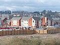Housing development beside the River Usk - geograph.org.uk - 1144194.jpg