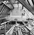 Houten draagconstructie - Lekkerkerk - 20138271 - RCE.jpg