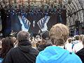 Hovefestivalen 2010-4.jpg