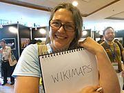 How to Make Wikipedia Better - Wikimania 2013 - 28.jpg