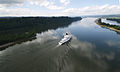 Howard O. Lorenzen on the Columbia River (2).jpg