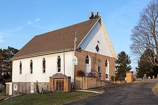 Long Branch, Pennsylvania Borough in Pennsylvania, United States