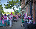 Howell Pink Party 2014 by Joshua Young.jpg