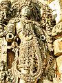 Hoysaleshwara temple, Halebidu 870.jpg