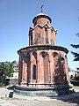 Hrazdan Kapuyt Khach chapel (55).jpg