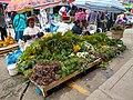 Huancayo Peru- herb seller.jpg