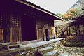 Huang Gongwang's former home.jpg