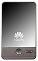Huawei E583C.jpg