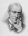 Hubert von Herkomer.png