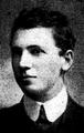 Hugh Bridgman, 1914.png
