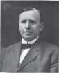 Hugh L. Nichols 002