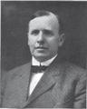 Hugh L. Nichols 002.png
