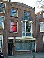Huis. Peperstraat 98 en 98a in Gouda (2).jpg